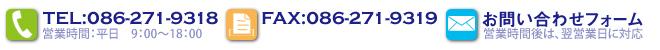 【1着でも送料無料】 【メーカー在庫あり】 06-08-0027 SP武川 brembo TypeD 4Pキャリパー装着用 φ220 06-08-0027& フローティングディスクローター& ブラケットキット Ape50 Ape100 TypeD JP店, アイヅタカダマチ:74fda47d --- gr-electronic.cz